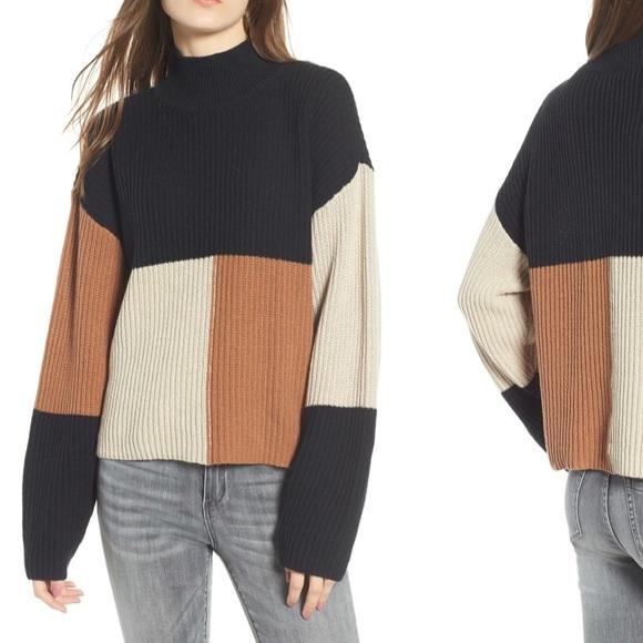 4c08a03d2 bp Sweaters